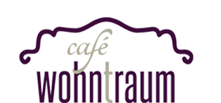 Cafe Wohntraum